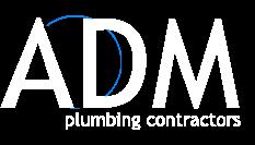 ADM Plumbing Contractors